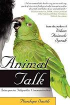 Animal Talk Interspecies Telepathic Communication